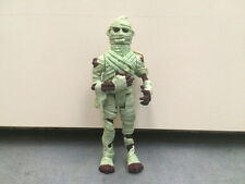 ORIGINAL VINTAGE 1980s 'THE REAL GHOSTBUSTERS' MUMMY MONSTER KENNER HASBRO