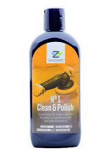 250ml Nextzett No1 Clean & Polish Lackreiniger Politur (vormals 1Z Einszett)