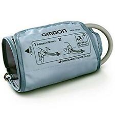 Omron Digital Blood Pressure Monitor Cuff (22-32 cm) Gray