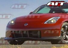 For NISSAN 350Z 2003-2008 NISMO-3 STYLE FRONT BUMPER BY AIT RACING