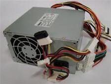 Dell NPS-330GB A 330 vatios Fuente de alimentación
