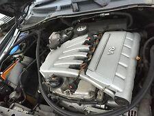 VW TOUAREG 3.2 V6 PETROL TRANSFER BOX 2004 @ 89,000 MILES