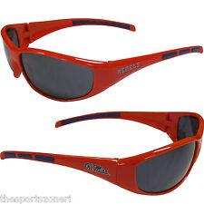 Ole Miss Rebels Sunglasses Series #3