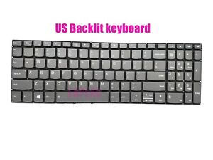 New US keyboard for Lenovo ideaPad 330S-15ARR/330S-15AST/330S-15IKB