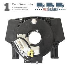 25567CF40B Clock Spring Clockspring Switch to fit Nissan Pathfinder R51 AU STOCK