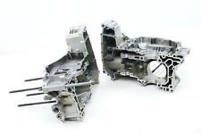 98-06 BMW R1150GS OEM ENGINE MOTOR CRANKCASE CRANK CASES BLOCK