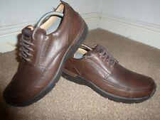 c0eb96f8995 mens rohan in Men's Shoes | eBay