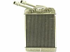 APDI 67TH72X Heater Core Fits 1999-2013 Chevy Silverado 1500 Heater Core