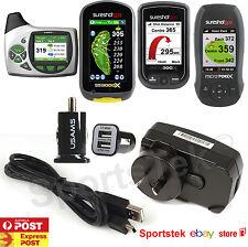 Sureshot Golf GPS TRAVEL KIT