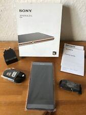 Sony Xperia Z3 Plus ~ E6533 ~ Copper ~ Dual Sim ~ ! NEU !