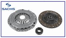 Nuovo Sachs Kit Frizione per Renault 5/9/11 / 19/19 Mk2 / Clio / extra / Super