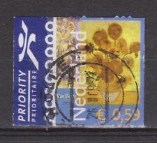 Netherlands nr 2140 used VINCENT van GOGH 2003