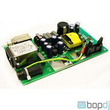 Allen & Heath Xone 92 3D 4D Power Supply PCB Assy Assembly 003-233