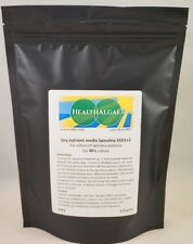 Spirulina platensis grow medium (40 L) Dry medium SSD1+2 for live algae culture
