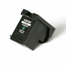 Re Manufactured HP 301XL Black CH563E Refilled Ink Cartridge for Envy 5530