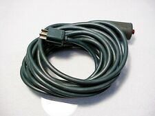 Argus 300 Model Iii Projector Remote Cord | Nos | New | $29 |