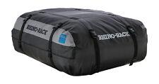 Rhino Rack Weatherproof Luggage Bag 350L 1200x960x300mm