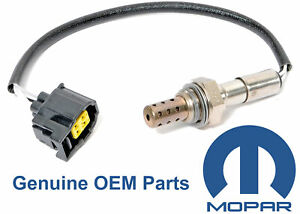 Genuine OEM Mopar 56029049AA Oxygen O2 Sensor New Free Shipping USA
