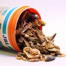 JBL Schildkrötenfutter  Energil 1000 ml