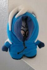 Rare Htf South Park Frozen Kenny Plush