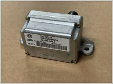 7H0907655 Kombi Sensor Beschleunigung Drehrate Duosensor VW Audi NEU