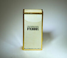GIANFRANCO FERRE PARFUM SAC 7,5 ML SPRAY