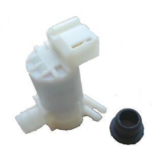 Fit For Nissan Honda Suzuki Geo Chevy Windshield Washer Pump Wiper 2892050Y00