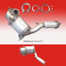 Neuer DPF SEAT ALHAMBRA, VW SHARAN 2.0 TDI / 130 kW, 177 PS / 7N0253053BX
