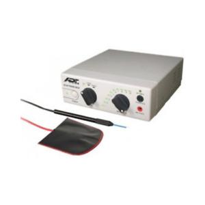 ART-E1 (ELECTRON) ELECTROSURGERY UNIT 110V WITH 7 ELECTRODES BONART MEDICAL