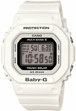 CASIO Baby-G Tripper BGD-5000-7JF Woman's New with Box