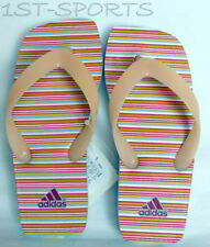 adidas Slip - on Synthetic Medium Width Shoes for Girls