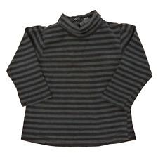 kimbaloo tee-shirt fille 6 mois
