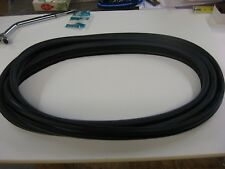 "1973-87 CHEVROLET GMC TRUCK WINDSHIELD RUBBER GASKET. ""EXCELLENT QUALITY"""