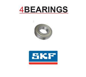 SKF 626 ZZ  BEARING 6 X 19 X 6 BRAND NEW
