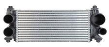 INTERCOOLER/AIR COOLER 15-18 FD F150 2.7T/3.5T TUR CAC 18073 FL3Z6K775B NEW