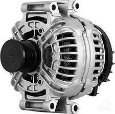 Bosch PERFORMANCE/ Alternator for Holden VT VX VY V6 3.8L Commodore  6CYL V6