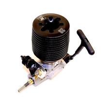 FME-2801 Force .28 (4.6cc) Nitro engine SG Crank Slide Carb