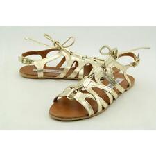 36 Sandali e scarpe indi per il mare da donna