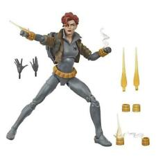 Hasbro Marvel Legends Black Widow