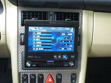 Pioneer avic-x1bt Bluetooth Navi DVD TFT multimedia