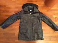 c9725493adba45 Cappotti e giacche da donna Donna Taglia 44 | Acquisti Online su eBay