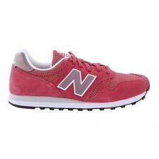 37,5 Scarpe da donna rossi New Balance
