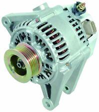 145 Amp High Output NEW HD Alternator European China Corolla Verso Celica  Rav4