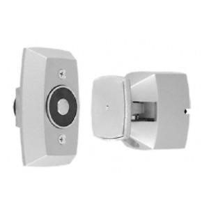 Yale Security Rixson Tri-Voltage Door Holder 998-A(SA) 009934 - NOS