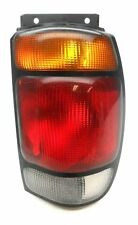 OEM 1995-1997 Ford Explorer Mercury Mountaineer Right Tail Lamp Light Taillamp