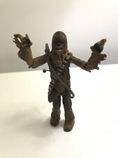 Star Wars TBS Black Series Chewbacca Hasbro 3,75'' 1 Piece