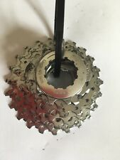 SRAM Force PG1070 11-23 10 Speed Cassette