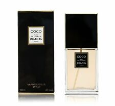Profumo Chanel Coco 100ml eau de toilette