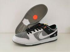 Nike Sb Dunk Low Pro ISO VX1000