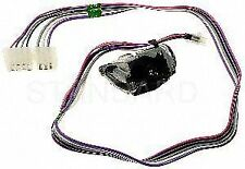 OEM DS1612 NEW Wiper/Washer Switch CHEVROLET,GMC